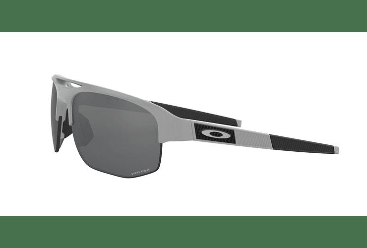 Oakley Mercenary Prizm  - Image 2