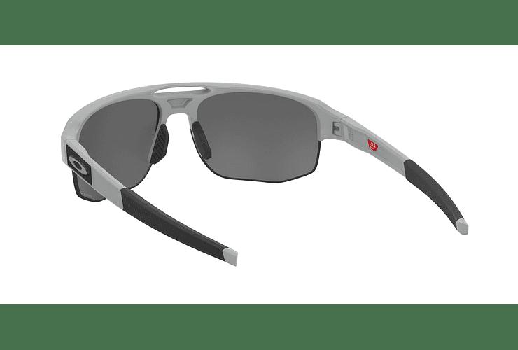 Oakley Mercenary Prizm  - Image 5