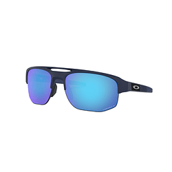 Oakley Mercenary Prizm y Polarized