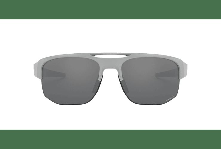 Oakley Mercenary Prizm  - Image 12