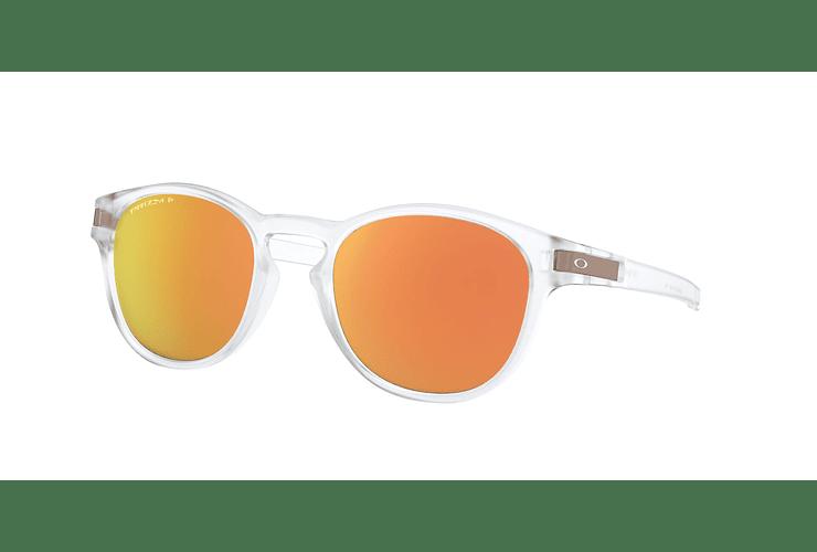 Oakley Latch Prizm y Polarized  - Image 1