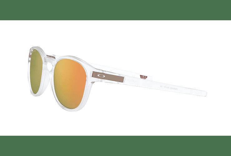 Oakley Latch Prizm y Polarized  - Image 2
