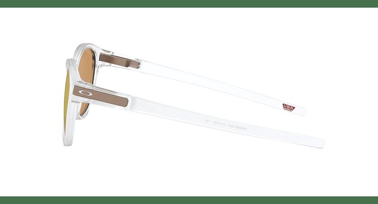 Oakley Latch Polarizado y Prizm - Image 3