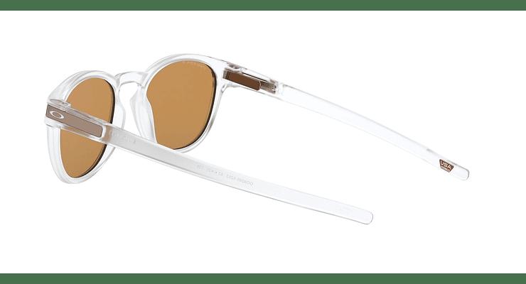 Oakley Latch Polarizado y Prizm - Image 4