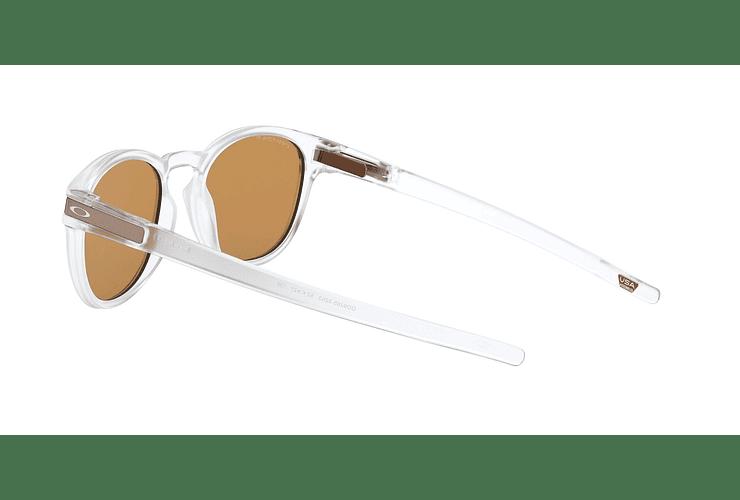 Oakley Latch Prizm y Polarized  - Image 4