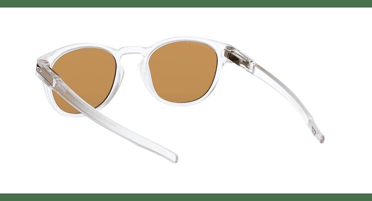 Oakley Latch Polarizado y Prizm - Image 5