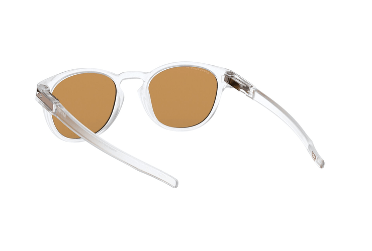 Oakley Latch Prizm y Polarized  - Image 5