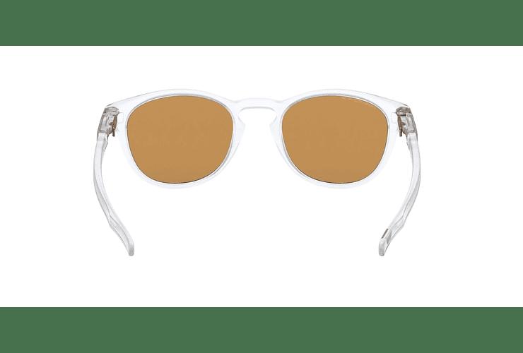 Oakley Latch Prizm y Polarized  - Image 6
