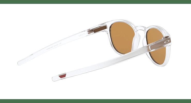 Oakley Latch Polarizado y Prizm - Image 8