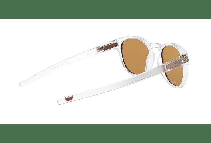 Oakley Latch Prizm y Polarized  - Image 8