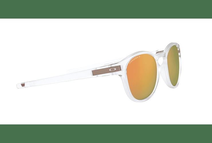 Oakley Latch Prizm y Polarized  - Image 10