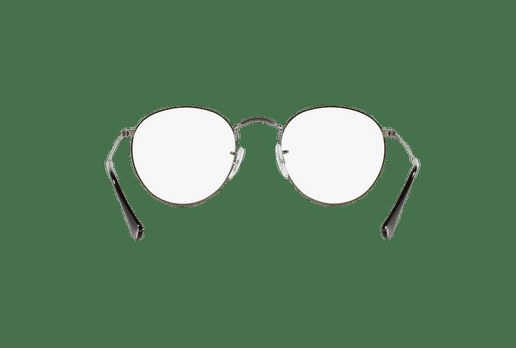 Armazón óptico Ray-Ban Round Metal - Image 6