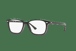Armazón óptico Ray-Ban RX7119