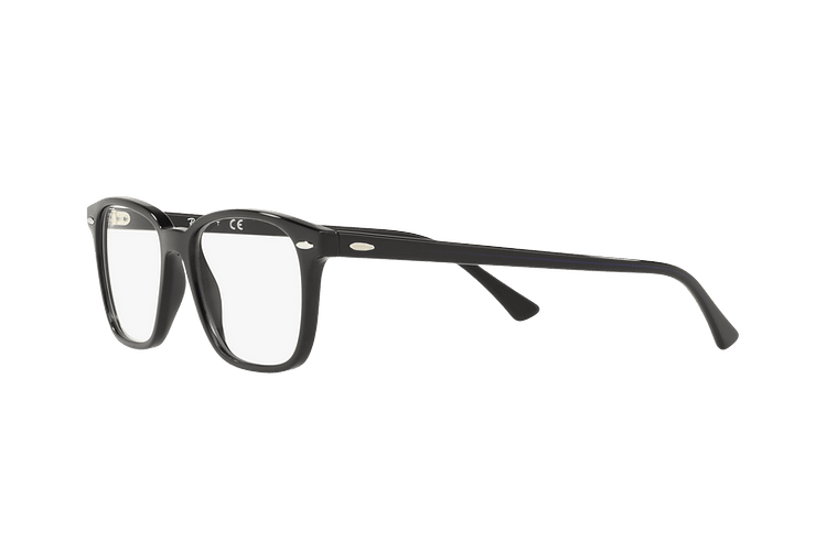 Armazón óptico Ray-Ban RX7119 - Image 2