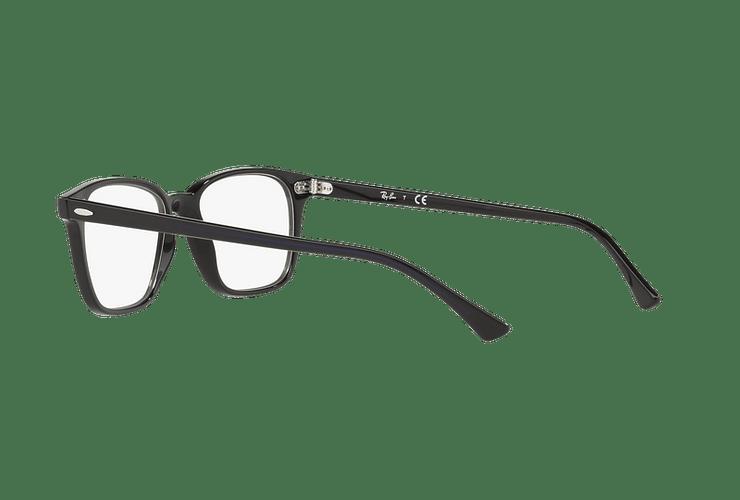 Armazón óptico Ray-Ban RX7119 - Image 4