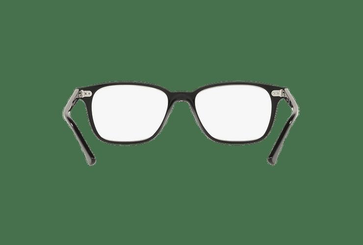Armazón óptico Ray-Ban RX7119 - Image 6