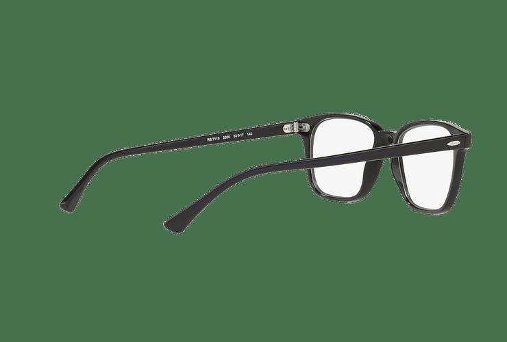Armazón óptico Ray-Ban RX7119 - Image 8