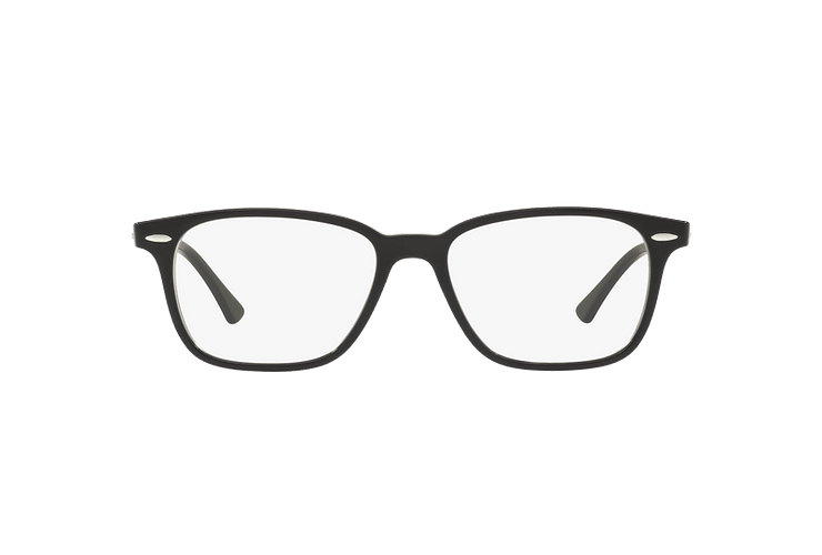 Armazón óptico Ray-Ban RX7119 - Image 12