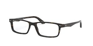 Ray-Ban RX5277 Sin Aumento Óptico