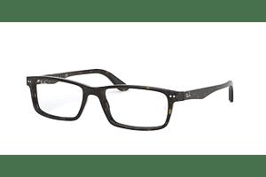 Armazón óptico Ray-Ban RX5277