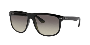 Ray-Ban Highstreet RB4147