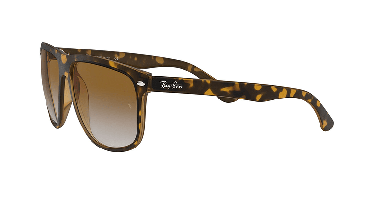 Ray-Ban Highstreet RB4147 - Image 2