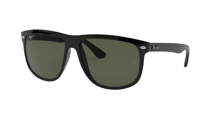 Ray-Ban Highstreet RB4147 - Image 1