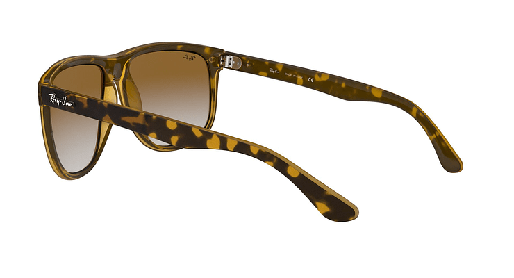 Ray-Ban Highstreet RB4147 - Image 4
