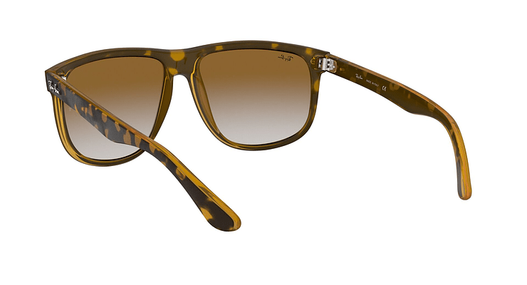 Ray-Ban Highstreet RB4147 - Image 5