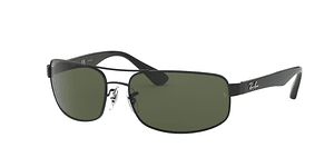 Ray-Ban Active RB3445