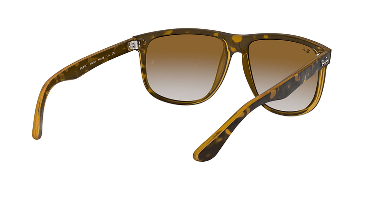 Ray-Ban Highstreet RB4147 - Image 7