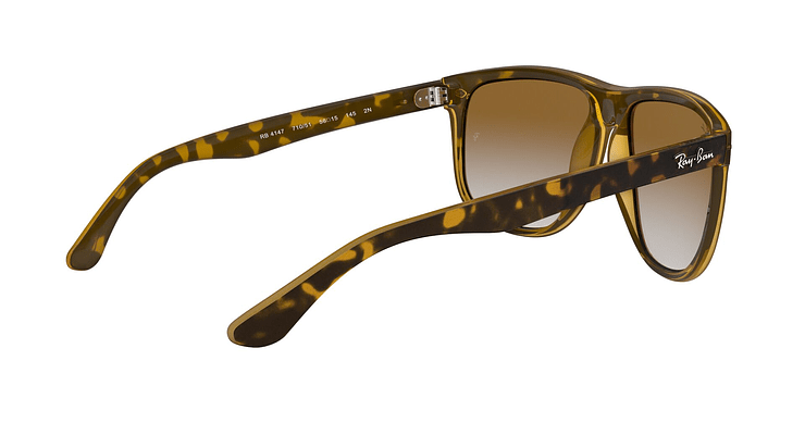 Ray-Ban Highstreet RB4147 - Image 8