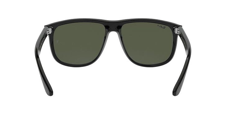 Ray-Ban Highstreet RB4147 - Image 6