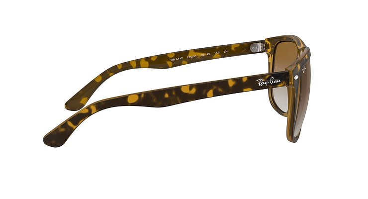 Ray-Ban Highstreet RB4147 - Image 9