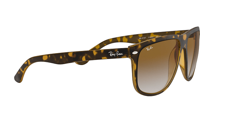 Ray-Ban Highstreet RB4147 - Image 10