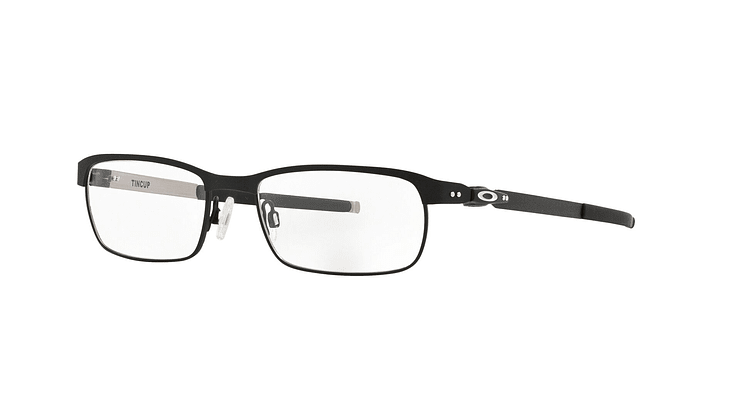 Oakley Tincup - Image 1