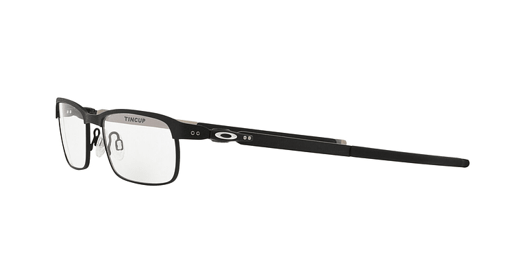 Oakley Tincup Sin Aumento Óptico - Image 2