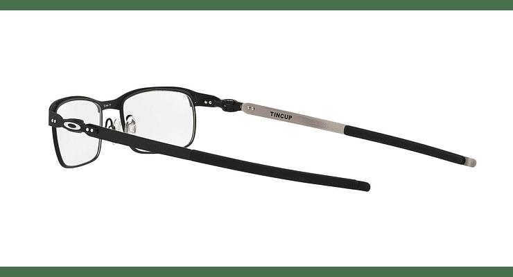 Oakley Tincup Sin Aumento Óptico - Image 4