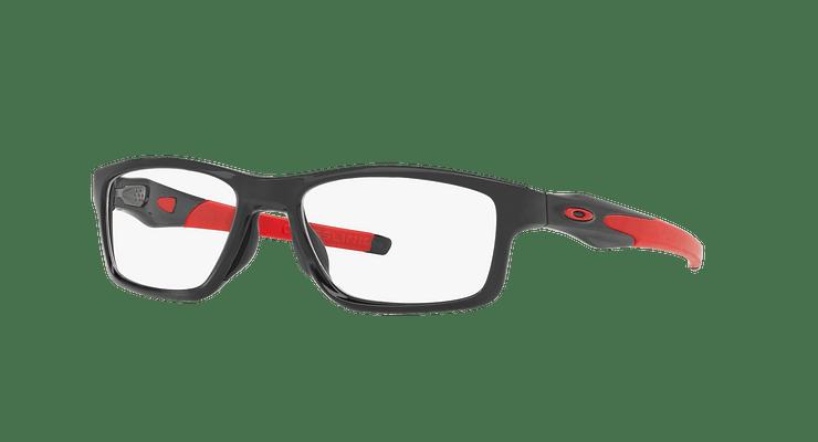 Oakley Crosslink Trubridge Sin Aumento Óptico - Image 1