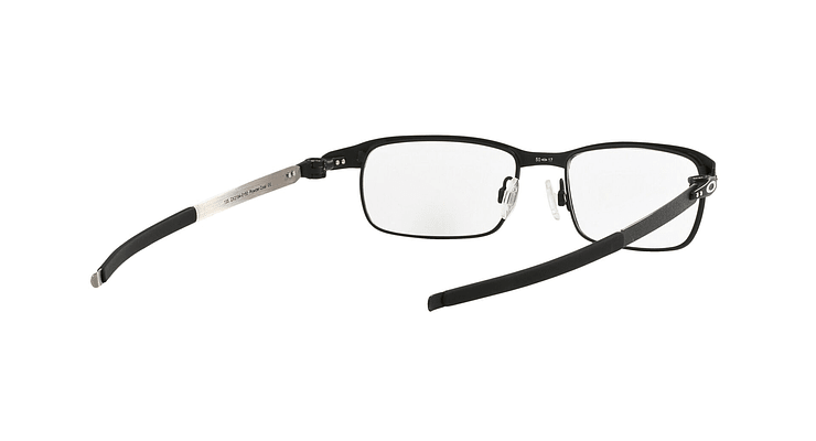 Oakley Tincup - Image 7