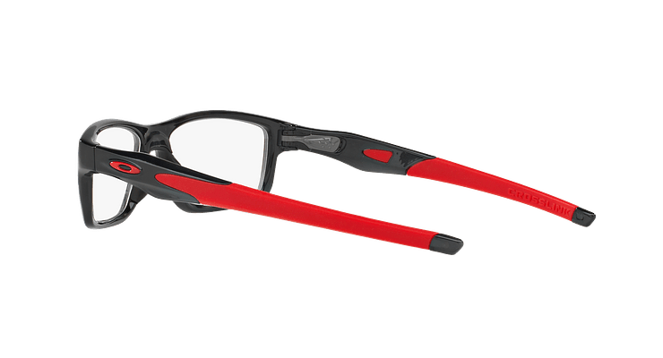 Oakley Crosslink Trubridge Sin Aumento Óptico - Image 4