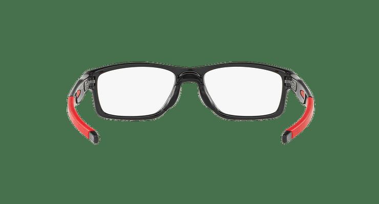 Oakley Crosslink Trubridge Sin Aumento Óptico - Image 6