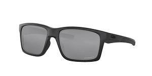 Oakley Mainlink Polarizado y Prizm