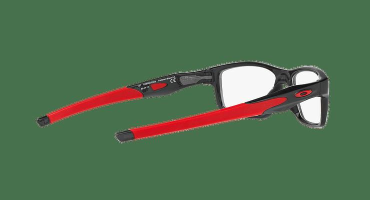 Oakley Crosslink Trubridge Sin Aumento Óptico - Image 8