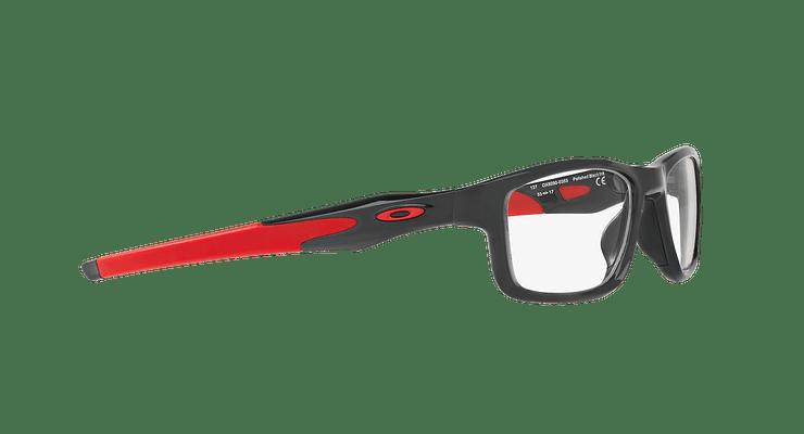 Oakley Crosslink Trubridge Sin Aumento Óptico - Image 10