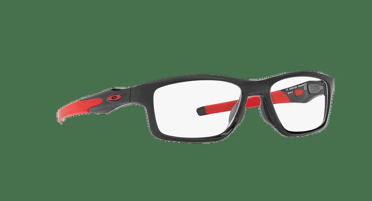 Oakley Crosslink Trubridge Sin Aumento Óptico - Image 11