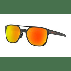Oakley Latch Alpha Polarizado y Prizm