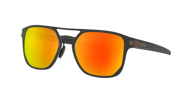 Oakley Latch Alpha - Image 1