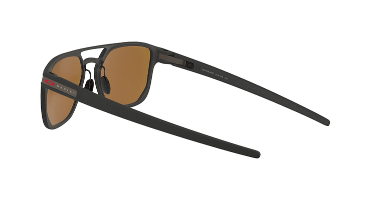 Oakley Latch Alpha - Image 4