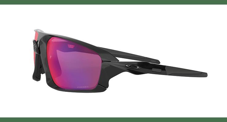 Oakley Field Jacket Prizm - Image 2